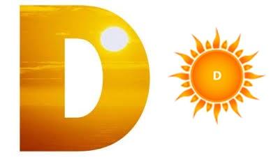 اهمیت ویتامین د۳ (D3)